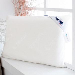 Dunlopillo-頂規尊榮防蟎透氣乳膠枕(一般型)