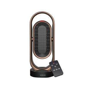 HERAN禾聯 陶瓷式電暖器 HPH-13DH010