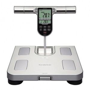 OMRON歐姆龍HBF-371體脂肪計