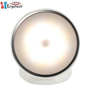 人因 磁吸式護眼行動感應三合一LED燈 LS360W