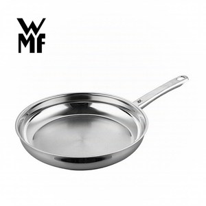【德國WMF】DIADEM PLUS系列24cm平底煎鍋