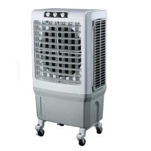 LAPOLO  40L 商用水冷扇 LA-40L180W 水泵抽水定時