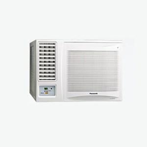 Panasonic 變頻窗型冷專 CW-P60LCA2(左吹)