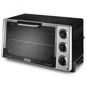 義大利DELONGHI迪朗奇20公升烤箱