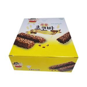 蠟筆小新多穀物巧克力棒 225g*3