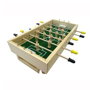 DIY材料包-迷你手足球台