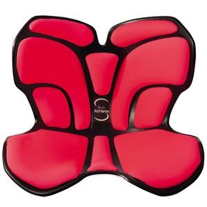 美姿調整椅 運動粉色