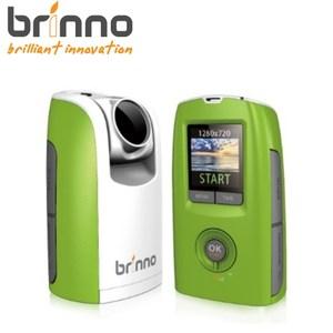 Brinno TLC200 縮時攝影相機 (限時加贈原廠防水盒)