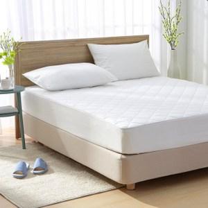 MONTAGUT-床包式保潔墊(特大)