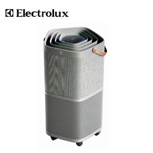 伊萊克斯 Pure A9 空氣清淨機 PA91-406GY